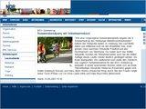 http://www1.ndr.de/unternehmen/betriebssport/leichtathletik/bamfelderseelauf2.html